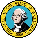 state-seal-wa
